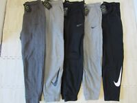 NIKE MENS THERMA FIT TAPERED JOGGERS 932257 NWT