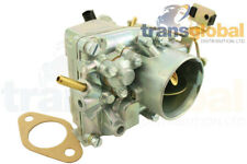 Zenith Copy Carb Carburettor for Land Rover Series 2a 3 2¼ 2.25 Petrol - ERC2886