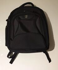 Laptop Backpack by Port Designs Courchevel