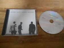 CD Jazz Keith Jarrett - Tokyo '96 (12 Song) ECM REC jc Peacock DeJohnette