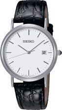 Seiko Men's Casual Wristwatches