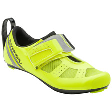 Louis Garneau Tri X-Speed III 1487261023 Footwear Men's Shoes Road Performance