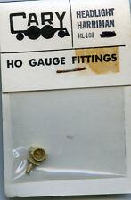 Original Cary HO HL-108 Headlight Harriman - NOS