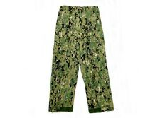 NEW NWU Type III Navy Seal AOR2 GORETEX PANT Trousers MANY SIZES
