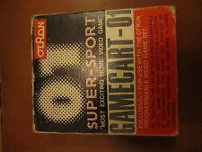 Gioco per Otron Video Game Set GAMECART-01 SUPER SPORT Boxed