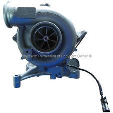 Turbocharger Quality-Built T2005