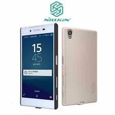 Nillkin Magic Protective Wireless Charging Receiver Case For Sony Xperia Z5