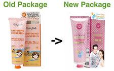 Cathy Doll Karmart L-Glutathione Magic Cream Whitening Pore Tightening SPF 50++