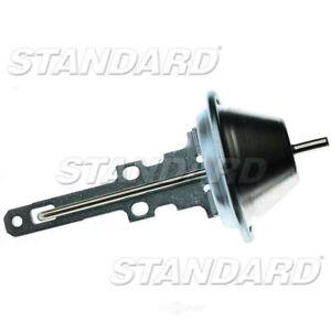 Vacuum Advance Control Standard Motor Products VC234