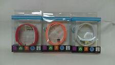 Blansdi Healthy Bracelet Wristband Watch Pedometer Sleep Monitor Temperature