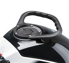 Sozius Haltegriff Puig A-Sider Yamaha YZF-R1 02-14 schwarz