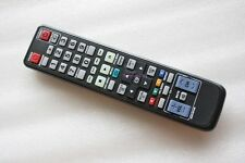 Remote Control For Samsung BD-C5500C/XAA BD-C6500T BD-D5250C Blu-ray DVD Player