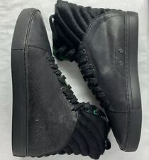 Heineken X Android Homme 2.5 Propulsion - 100 Edition -RARE Collector Shoes