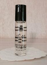 Naturally Bare Le Fleur Pulse Perfume Rollon Essential Oil Sweet B00V6YPWQQ