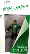 The New 52 6 Inch Action Figure  - Green Lantern