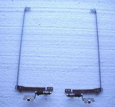 Toshiba A500 A500-18Q Pantalla LCD Pantalla Bisagras Soportes Par AM07700F00