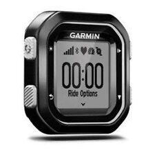 Garmin Edge 25 pack HRM - GPS #7908