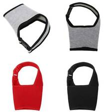 Water Bottle Bag Cover Pouch Insulated Outdoor Carrier Bottle Sleeve Holder CO