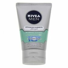 Nivea Protect & Care Refreshing Face Wash for Men 100 ml