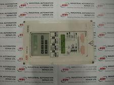 ABB ACS 500 DRIVE ACS501-003-4-00P5