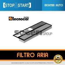 FILTRO ARIA - FIAT 500 PANDA GRANDE PUNTO ALFA MITO 1.3 D MULTIJET OE 55193849