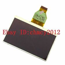 NEW LCD Display Screen for Canon XF300 XF305 Video Camera Repair Part
