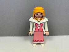 PLAYMOBIL – Personnage princesse / Princess character / 4165