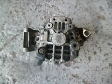 FORD FIESTA MK5 1.25 2002 ALTERNATOR-70AMP