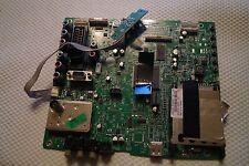 """Main board 17MB25-3 20505525 pour 22"""" Finlux fin 22851 dvdipod TV DEL Combo TV"""