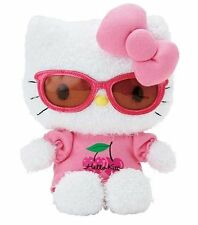 Hello Kitty Collectables Dolls