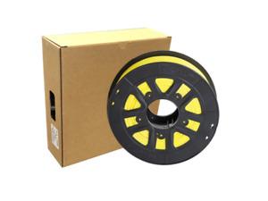 Creality PLA 3D Printer Filament - 1.75mm Diameter - 1KG/Spool