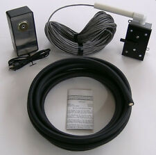 Driveway Safety Alarm (Hard-wired System)--Summer Special