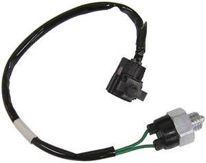 Mazda Rx7 Rx-7 New Transmission Reverse Switch 1993 To 2002