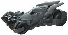Batman Gotham Rescue Batmobile RRP £27.99