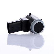 Capteur Recul Mercedes A0045428718 0263023939 V30720024 10934743 0901054