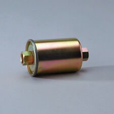 Donaldson P550209 In-Line Fuel Filter for GMC/Chevy