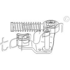 TOPRAN Original Reparatursatz, Schalthebel - 111 333 - Audi A3. VW Golf 4,Polo