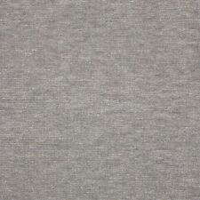Sunbrella® Indoor / Outdoor Upholstery Fabric - Platform Dove #42091-0009
