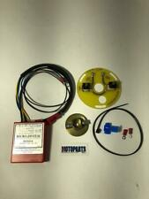 Boyer Bransden Electronic Ignition Kit Honda CB450 550 750 (331KIT89)