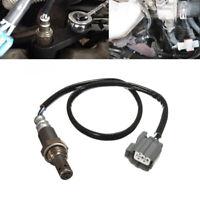 4 Wire Upstream O2 Oxygen Sensor For Subaru Impreza Legacy Outback Baja 2.5L