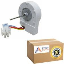 For Frigidaire Refrigerator Evaporator Fan Motor # RP8088593PAZ320