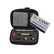 Laser Ammo SuperStrike™ L.A.S.R Range Kit - Take Your Training To The Next Level
