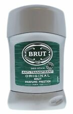 brut stick déodorant anti-transpirant Original 50ml
