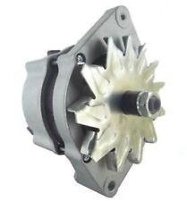 Alternator Fits Thermo King Misc. Equipment Sb-Iii 1990 44-9572, 5D38604G01