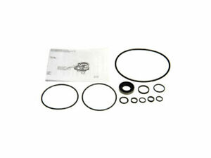 For 1970 Plymouth Superbird Power Steering Pump Seal Kit 84337CW