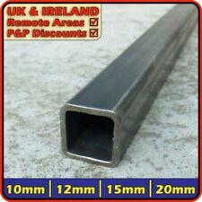Steel-Mild Steel Metals & Alloys