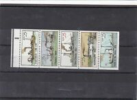 united states ships stamps ref 16590