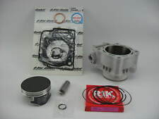 2005 Honda TRX450R Sportrax STD 94mm DW Cylinder kit w/Piston10.2:1 Gasket