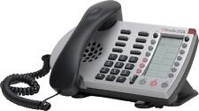 Fully Refurbished Shoretel IP 212K VOIP Telephone Set (Silver)