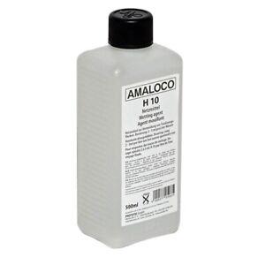 AMALOCO 0,50 Liter Konzentrat  NETZMITTEL
